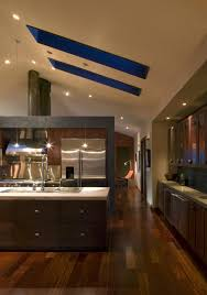 track lighting ideas track lighting fluorescent lighting fixtures