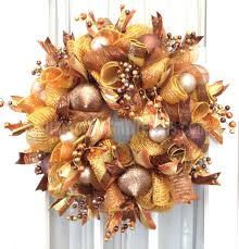 mesh wreaths christmas deco mesh wreaths 73 with christmas deco mesh wreaths home