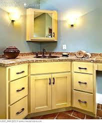 corner bathroom vanity ideas bathroom vanities in stock 2bits