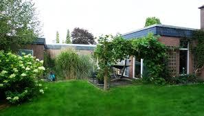 Haus Garten Kaufen Immobilienmakler Köln Haus Zum Kauf In Köln Esch Auweiler