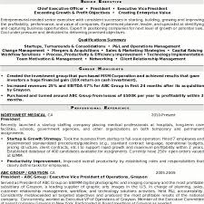 sample executive resumes resume review service templates resume