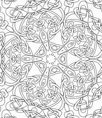 cool printable coloring pages with regard to inspire in coloring