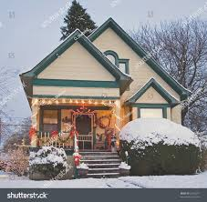 100 home decor trims birch trim house google search home