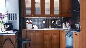 kitchen layouts for small kitchens kitchen kitchen ideas for small kitchens enchanting kitchen