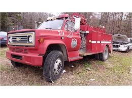 c70 truck 82 chevy c70 truck images reverse search