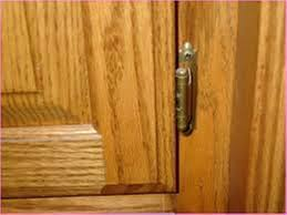 inset kitchen cabinet door hinges soft close gammaphibetaocu com