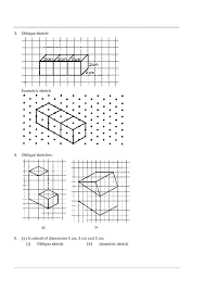 ncert solutions for class 7 maths chapter 15 visualising solid shapes