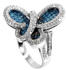 fine fashion rings images 333 best jewelry animals rings images animal rings jpg