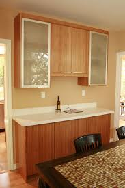 Eco Kitchen Cabinets Eco Friendly Cabinets Living Room Modern With Bamboo Cabinets