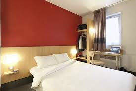 chambre dijon chambre b b photo de b b hôtel dijon centre dijon tripadvisor