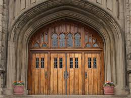 Arcaid Images Stock Photography Architecture by Church U0027s Entrance Free Stock Photo Image Picture Old Church