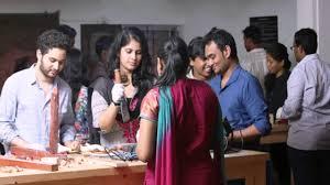 Interior Design Courses Interior Design Courses Hyderabad Youtube