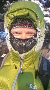 rab neutrino endurance jacket review altitude blog