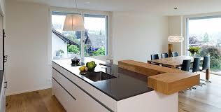 parkett in der küche küchen 17 efh illnau