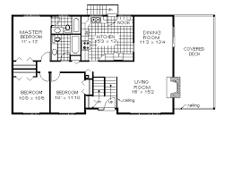 floor plan search rectangular house plans search results hometiful rectangle