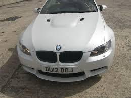 bmw car auctions 21 best bmw on sale images on auction salem s lot