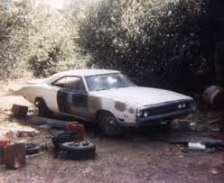 dodge charger 1970 for sale australia tolley s 1970 charger my charger s history