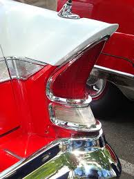 376 best packard images on vintage cars car and