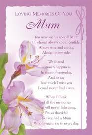 graveside bereavement memorial cards a variety you choose