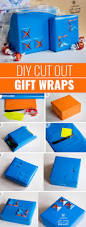 52 insanely clever gift wrapping ideas you u0027ll love diy joy
