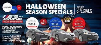 lexus of edison used car inventory dealership avenel nj used cars emg auto sales