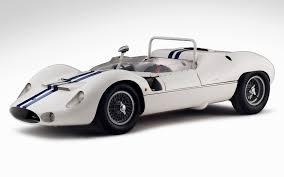maserati birdcage tipo 61 maserati tipo 63 birdcage 010 1961 wallpapers and hd images