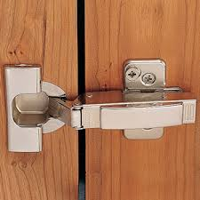 european hidden cabinet hinges how to choose the right hinges for your project rockler how to