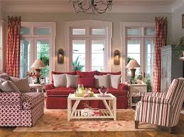 paula deen living room furniture fpudining