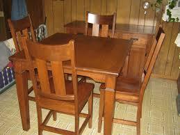 harvest dining room tables harvest dining room table erik organic