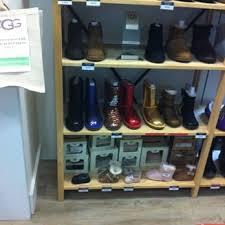 ugg boots sale auckland nz naturally zealand gifts souvenir shops 3 shortland