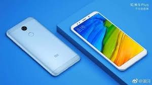 Redmi 5 Plus Updated Six New Xiaomi Redmi 5 Redmi 5 Plus Renders Surface