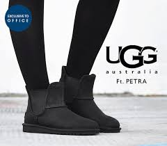 ugg australia sale office office shoes our ugg exclusives just landed milled