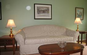 sofa white sofa covers prominent white cotton sofa covers