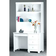 Small White Desk For Sale Small White Computer Desks Small White Desk With Hutch Fabulous