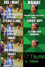 Asian Meme - asian meme
