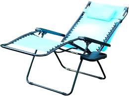 sonoma anti gravity chair anti gravity chair kohl s outdoors oversized chair with outdoor anti gravity