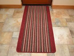 Washable Kitchen Area Rugs Washable Kitchen Area Rugs Kitchen Ideas