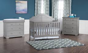 Tammy Convertible Crib Child Craft Penelope 4 In 1 Convertible Crib Reviews Wayfair