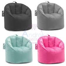 Big Joe Bean Bag Couch Big Joe Bean Bag Chairs