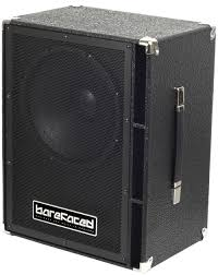 low down sound bass cabinets barefaced super compact 12 cabinet bass guitar magazine