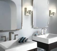 Led Lights Bathroom Bathroom Vanity Lighting Bathroom Sconces Bathroom Vanity Led