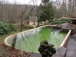 excellent falling waters pennsylvania pics design inspiration