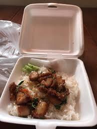 j de cuisine tweets de media par yu13myk