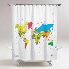 Crazy Shower Curtains The Middle Room Small Country Tie Up Kitchen Curtains Ideas Dining