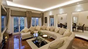 ideas for a small living room living room pleasing ideas for living room color schemes
