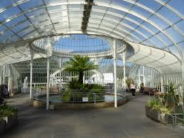 glasgow botanic gardens the art and science of horticulture and