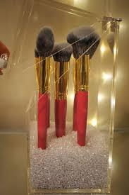 best 25 acrylic makeup storage ideas on pinterest makeup