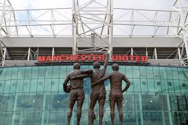 wales premier league table old trafford tops premier league table for potential naming rights