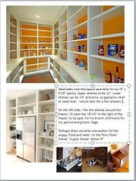 Woodworking Plans Pantry Cabinet 254 Best Rooms Pantry Images On Pinterest Workshop Billy