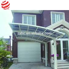 Window Awnings Lowes Carports Lowes Carports Lowes Suppliers And Manufacturers At